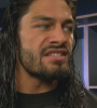 Smackdown - March 5th 2015_00_01_02_03_187
