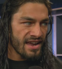 Smackdown - March 5th 2015_00_01_02_07_188