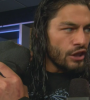 Smackdown - March 5th 2015_00_01_05_07_197